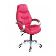 Кресло для руководителя, модель Каспер фото