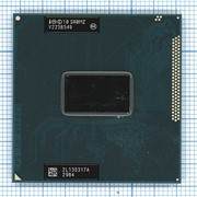 Процессор Intel Core SR0MZ i5-3210M, Intel