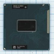 Процессор Intel Core SR0MZ i5-3210M, Intel фото
