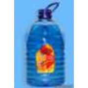 Универсальное моющее средство (для мытья кафельных, пластиковых и эмалированных поверхностей, кух.мебели, пола и пр.), 5 л фото