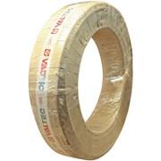 Труба металлопластиковая D=20 (ValPex) фото