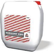 Синтетические полимерные добавки Bentolux Horizont EMG фото