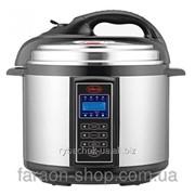 Мультиварка VICO VC-MC5124 (3D нагрев) ,товары для кухни,тостеры,мультиварки,кофеварки фото