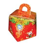 Подарок 400 г. Восьмигранник фото