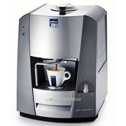 Капсульная кофемашина Lavazza BLUE LB 1000 фото