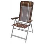 Кресло портативное ТЕ-10 АТ2, Time Eco фото
