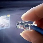 Настройка доступа в Интернет фото
