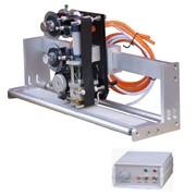 Устройство горячей печати PC 80P фото