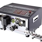 Станки для зачистки проводов ZDBX 6 фото