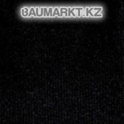 Ковролан Пронто 900 черный 4м фото