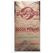Какао порошок натуральный GP-100-11/ AP-100-11 фото