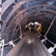 Конвейеры шахтные скребковые передвижные СП-202 и комплектующие фото