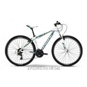 Велосипед Haibike Life 7.10, 27.5 , рама 50 4165024550 фото