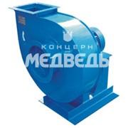 Вентиляторы радиальные ВР 5-35, 5-45 фото