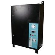 Озонатор для воды и воздуха  Экозон 40-AU (40 г/ч) фото
