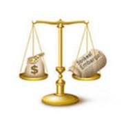 Страхование экспортных кредитов фото