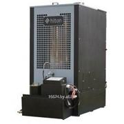 Теплогенератор на отработанном масле HITON серии HP 115-145 фото
