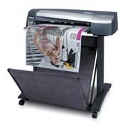 Печать А0 фото