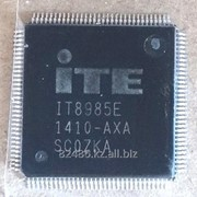 Микросхема ITE8985E фото