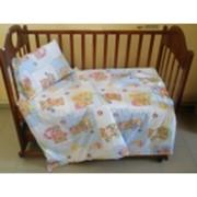 Комплекты постельного белья 2 фото