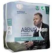 Подгузники Abena Man Formula 0, Арт. №1000017161 фото