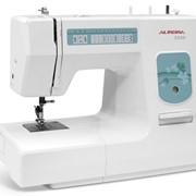 Швейная машина Aurora 7010 фото
