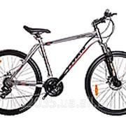 Велосипед горный Titan Atlant 26 фото