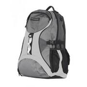Рюкзак One Polar 1056 фото