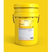 Масло для направляющих скольжения Shell Tonna S3 M 32 фото