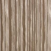 Ткань мебельная Жаккардовый шенилл Antik Stripe Latte фото
