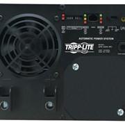 APS 3636 TrippLite фото