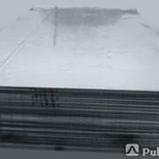Листовые штамповки металлов фото