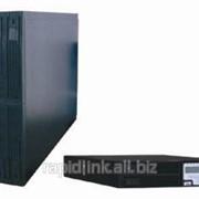 UPS Inform DSPMP 1110 MULTIPOWER SERIES фото