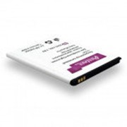Аккумулятор для Highscreen Easy S фото