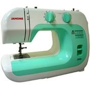 Машина швейная Janome 2055 фото