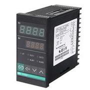 Терморегулятор RKC CH402 0-400C, FK02-M*AN-NN фото