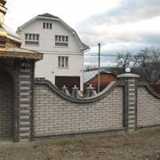 Кирпич К024 фото