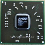 Микросхема для ноутбуков AMD(ATI) 218S6ECLA21FG SB600 871 фото