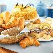 Домашний хлеб,выпечка фото