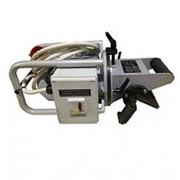 Фаскосниматель (кромкорез) портативный электрический ФС-26 (SIEMENS) фото