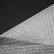 Флизелин 9125 (ч/б, 90см) 14700 фото