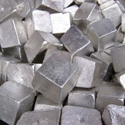 Тугоплавкие металлы фото