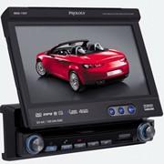GPS навигатор Prology MDD-730T фото