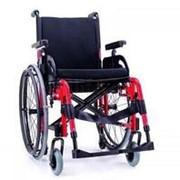 Noname Кресло-коляска для инвалидов GR120 COMFORT фото