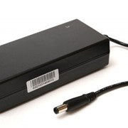 Блок питания для ноутбуков HP Compaq 19.5V 6.15A (7.4x5.0 with pin) фото