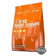 EPIQ Mass Gainer 6lb. Гейнер 2720 гр. фото