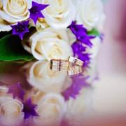 ART WEDDING или свадьба по — новому 2013 29 — 31 марта 2013 г. фото