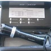 Электрошокер 8810, сверхмощный и усиленный фото