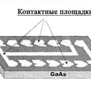 Матрица диодная Y27.34Q.Q1Q ТУ фото