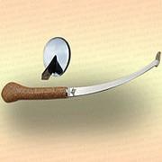 Квок для ловли сома, модель kvok-012 фото